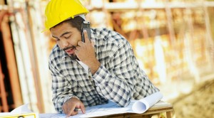 off season business tips for contractors