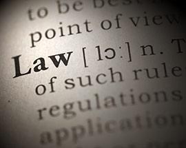 law270x215
