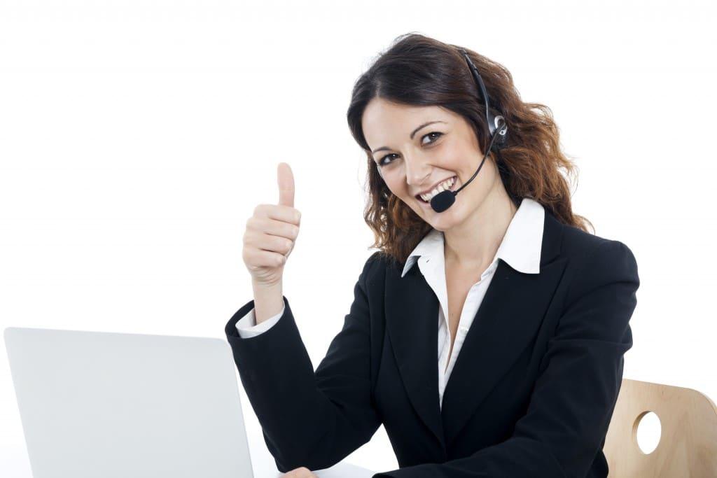 Virtual Receptionist & Answering Service In Walnut Creek, CA