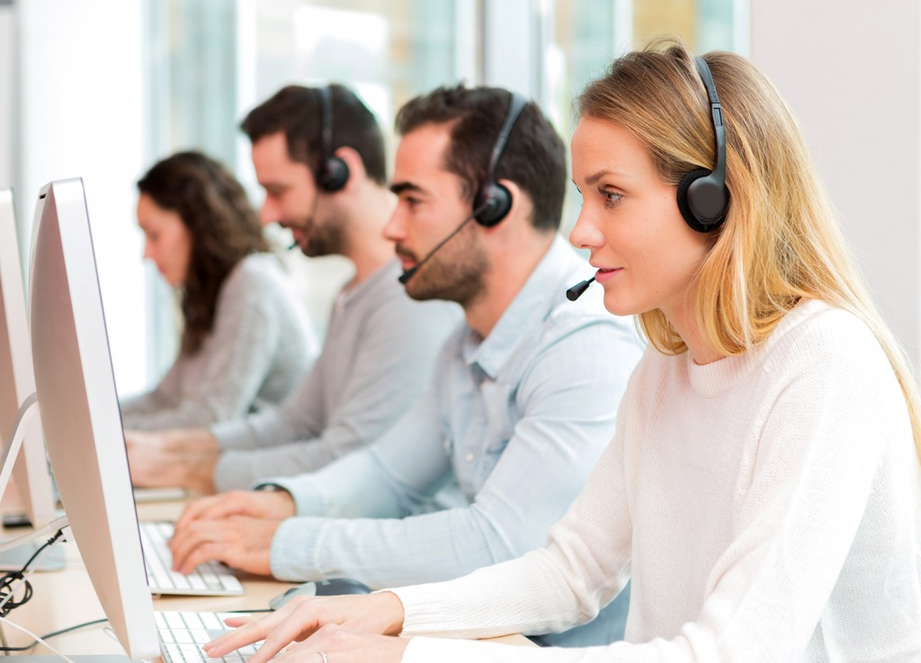 Answering Service In Walnut Creek, CA