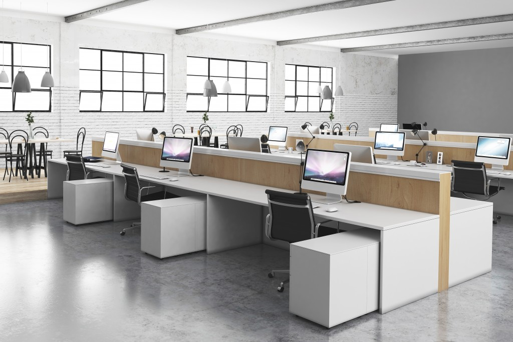 Virtual Office Space In Walnut Creek, CA