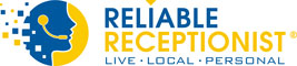 reliable-receptionist-logo-267x60