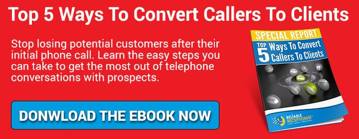 Call Center, Telemarketing Service in Walnut Creek, California