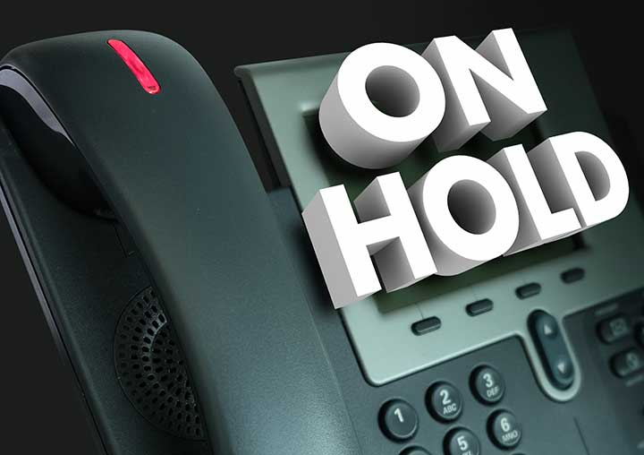 Increase Customer Service with a Business Answering Service