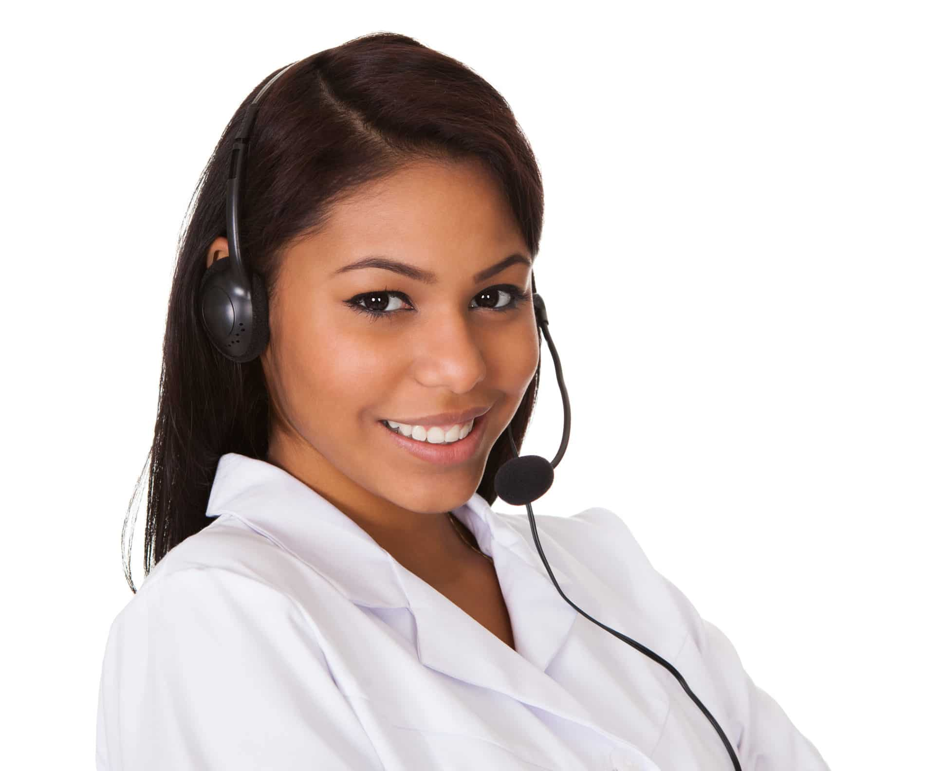 How Does A Virtual Receptionist Work