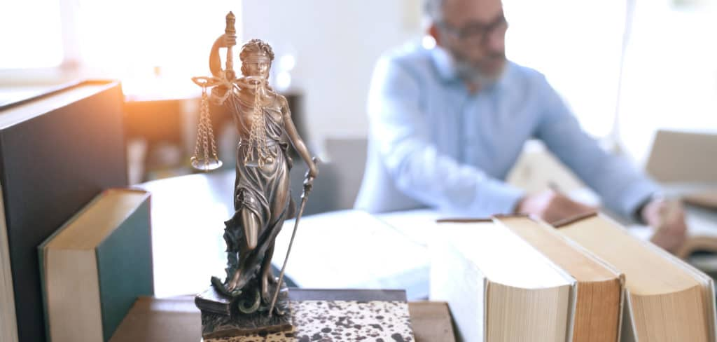 why attorneys trust reliable receptionist