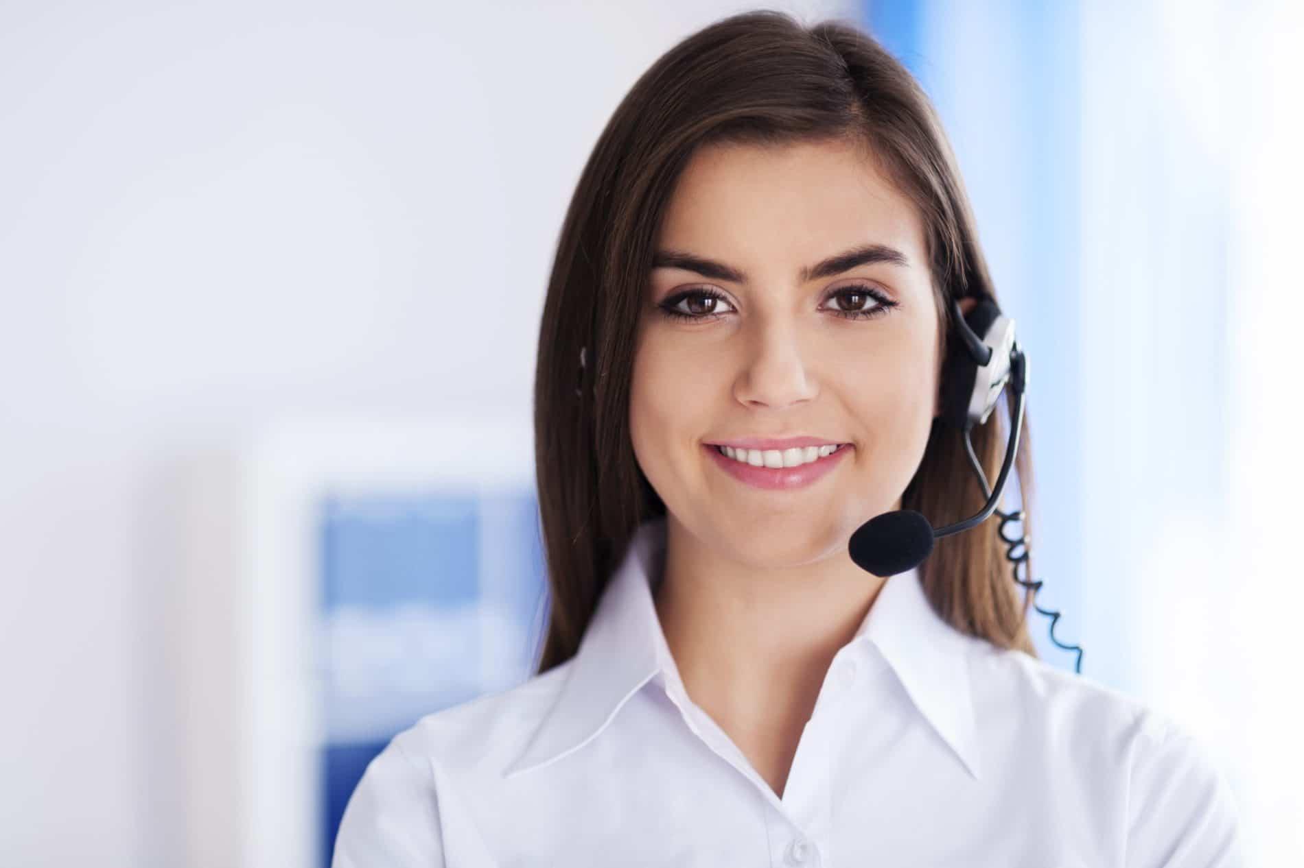 Telephone answering service in Walnut Creek, California