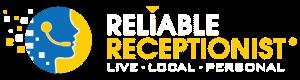 Virtual Receptionist Services California 2020