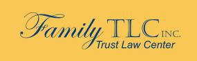 FamilyTLC