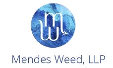MendesWeedLLP