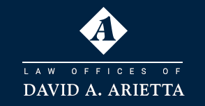 logo-arietta-02
