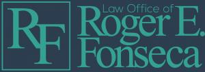 rfonseca-web-header-logo